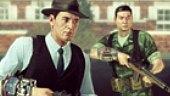 The Bureau XCOM Declassified: Gameplay: Trabaja en Equipo o Muere