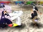 Bleach Heat The Soul 7 - Imagen PSP