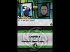 Naruto: Shinobi Rumble