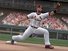 Major League Baseball 2K10 - Imagen