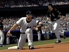 Major League Baseball 2K10 - Imagen PS3