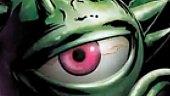 Marvel vs Capcom 3: Shuma-Gorath (DLC)