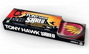 Carátula de Tony Hawk: Shred - PS3