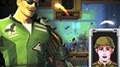 Bionic Commando Rearmed 2: Trailer de Lanzamiento