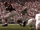 Pantalla NCAA Football 11
