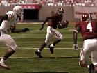 NCAA Football 11 - Imagen Xbox 360