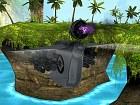 Gru, mi villano favorito - Imagen PSP