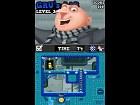 Gru, mi villano favorito - Imagen DS