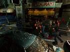 Resident Evil 2 - Imagen PS1