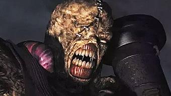 """¿Remake de Resident Evil 3? """"Quién sabe qué pasará en el futuro"""""""