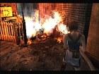 Resident Evil 3 Nemesis - Imagen GC