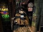 Resident Evil 3 Nemesis - Imagen