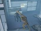 Resident Evil Code Veronica - Imagen