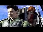 Resident Evil Code Veronica - Imagen GC