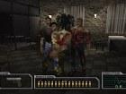 Resident Evil Survivor - Imagen