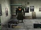 Resident Evil Survivor - Imagen PS1