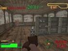 Resident Evil Survivor 2 - Imagen