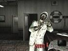 Resident Evil Dead Aim - Imagen PS2