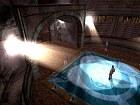 Resident Evil Outbreak File 2 - Imagen