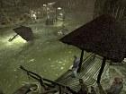 Resident Evil Outbreak File 2 - Imagen PS2