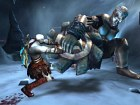 Imagen God of War: Ghost of Sparta (PSP)