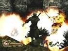 Tenchu 2 - Imagen PS1