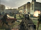 Modern Warfare 2 Resurrección - Imagen