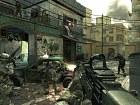 Modern Warfare 2 Resurrección - Imagen PS3