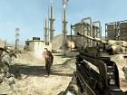 Modern Warfare 2 Resurrección
