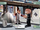 Monopoly Streets - Imagen PS3