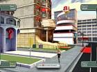 Monopoly Streets - Imagen