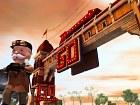 Monopoly Streets - Pantalla
