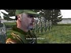 Operation Flashpoint - Pantalla