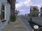 Operation Flashpoint Elite - Imagen
