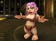 World of Warcraft: La Carrera de los Gnomos se convierte en evento oficial
