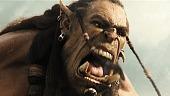 Duncan Jones insiste, quiere rodar la secuela de Warcraft