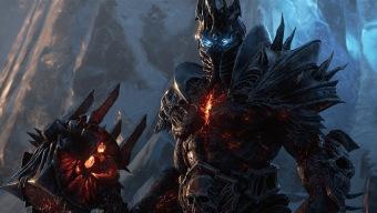 Aparentes filtraciones apuntan a una nueva expansión de World of Warcraft