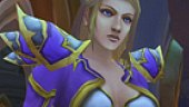 Video World of Warcraft - WoW: Ulduar Master