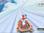 Wii Party - Imagen