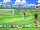 Wii Party - Imagen Wii