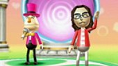 Video Wii Party - Gameplay: El test de la amistad
