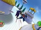 Dragon Ball Raging Blast 2 - Imagen PS3