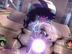 Dragon Ball Raging Blast 2 - Imagen