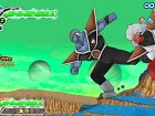 Dragon Ball Z Tenkaichi - Imagen