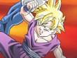 Trailer oficial 3 (Dragon Ball Z: Tenkaichi)