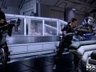 Mass Effect 2 Overlord - Imagen Xbox 360