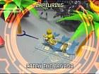 Invizimals 2 - Imagen PSP
