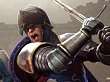 Chivalry: Medieval Warfare gratis para celebrar la beta de Mirage: Arcane Warfare
