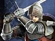 Tr�iler de Anuncio (Chivalry: Medieval Warfare)