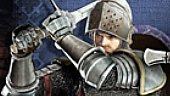 Chivalry Medieval Warfare: Tráiler de Anuncio